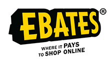ebates cash back discounts in sinhala for sri lankans by supiriwasi