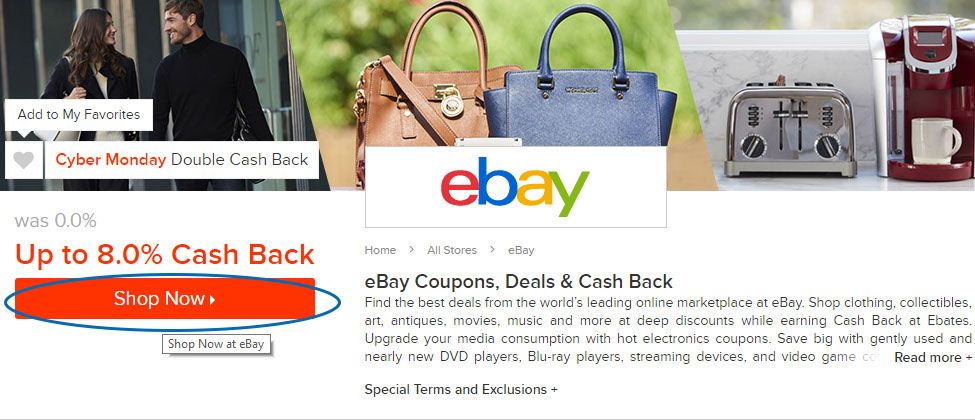 how-to-get-cashback-with-ebates-sinhala-tutorial-by-supiriwasi-2