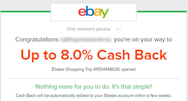 how-to-get-cashback-with-ebates-sinhala-tutorial-by-supiriwasi-3