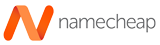 namecheap web hosting in sri lanka