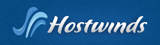 hostwinds web hosting in sinhala for sri lanka by supiriwasi