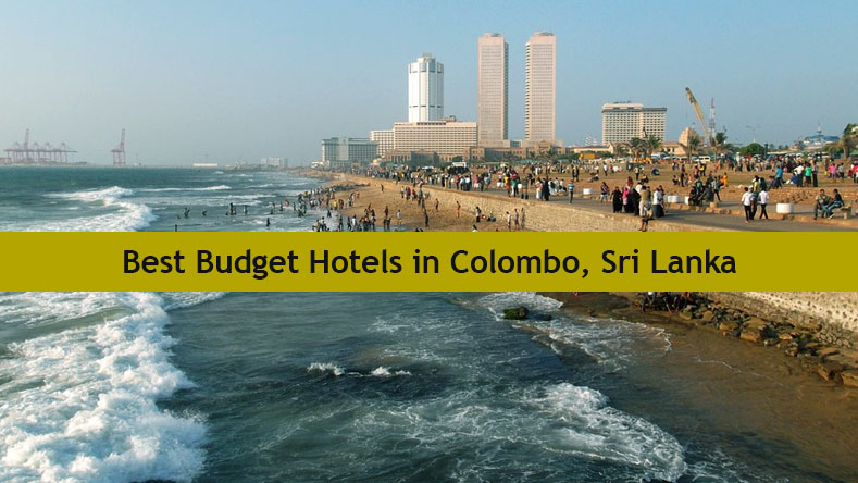 Best-Budget-Hotels-in-Colombo-Sri-Lanka