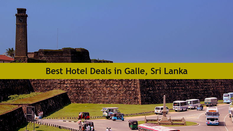 Best-Hotel-Deals-in-Galle-Sri-Lanka