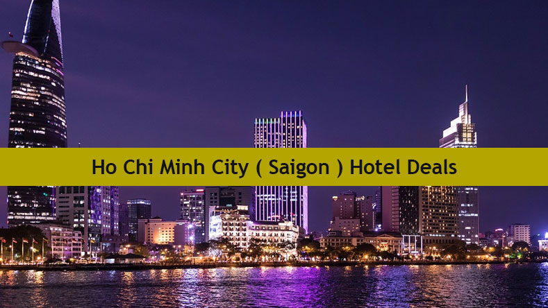 Best-Hotel-Deals-in-Ho-Chi-Minh-City-Vietnam