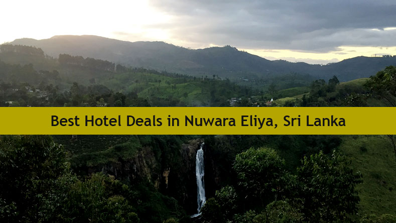 Best-Hotel-Deals-in-Nuwara-Eliya-Sri-Lanka