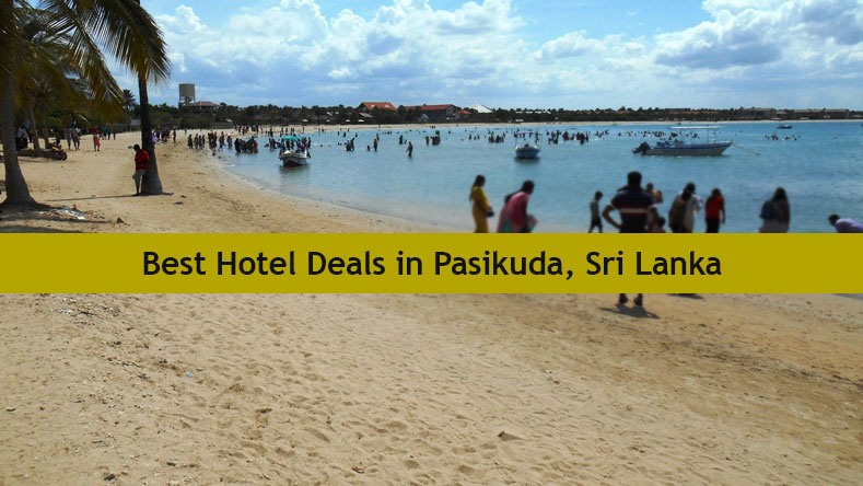 Best-Hotel-Deals-in-Pasikuda-Sri-Lanka