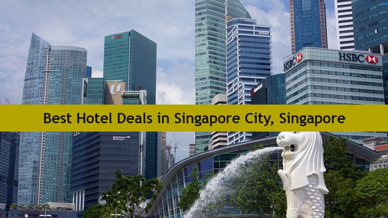 Best-Hotel-Deals-in-Singapore-City-Singapore