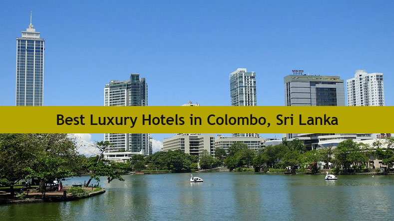 Best-Luxury-Hotels-in-Colombo-Sri-Lanka