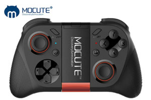 MOCUTE 050 VR Game Pad Remote Controller review in Sri Lanka by Supiriwasi