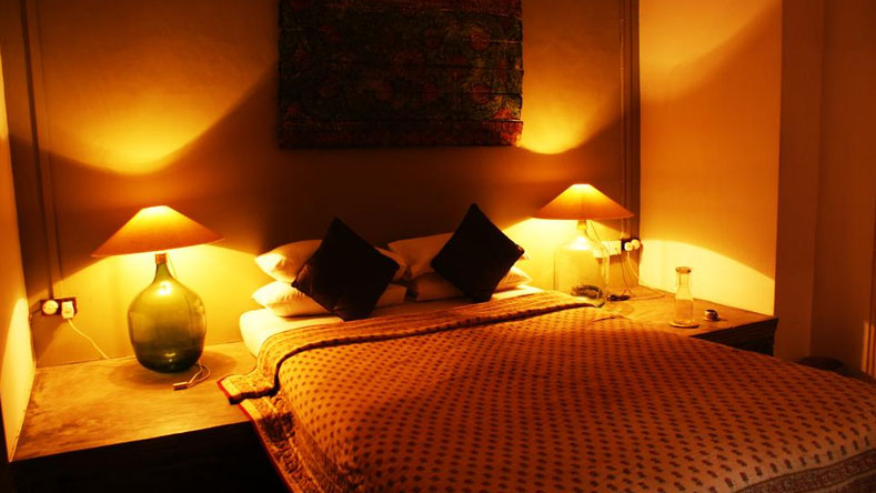 The Havelock Place Bungalow Budget hotels in Colombo Sri Lanka