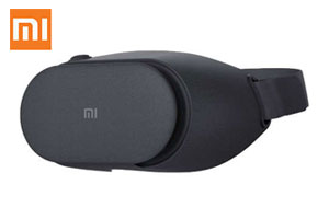Xiaomi-Mi-VR-Play-2-VR-Box-Virtual-Reality-3D-Glasses-Cardboard-Immersive-Review-in-Sri-Lanka-by-Supiriwasi