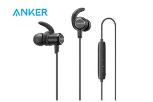 Anker-SoundBuds-Slim-Wireless-Bluetooth-Earphone-buy-online