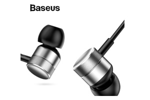 Baseus-H04-Bass-Sound-Earphone-buy-online
