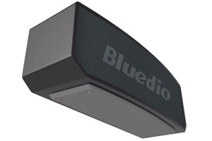 Bluedio-BS-6--Mini-Portable-Bluetooth-speaker-buy-online