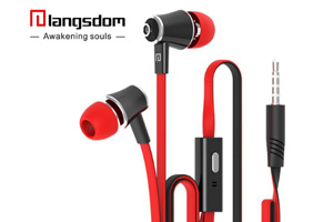 Langsdom-JM21-Earphone-buy-online