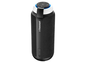 Tronsmart-Element-T6-Portable-Bluetooth-speaker-buy-online