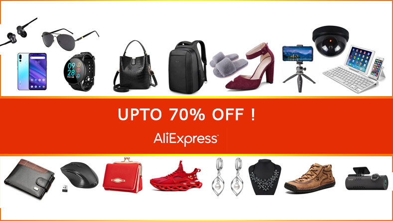 aliexpress-black-friday